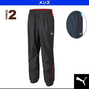 [プーマ オールスポーツウェア(メンズ/ユニ)]BTS ピステパンツ/メンズ(920121)
