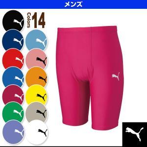 プーマ オールスポーツアンダーウェア インナースパッツ/メンズ(920478) racket