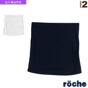 ローチェ(roche) テニスアクセサリ・小物  ネッククーラー/ユニセックス(RFU48) racket