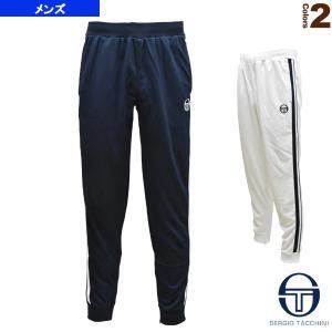 セルジオタッキーニ ウェア(メンズ/ユニ)  YOUNG LINE PRO PANTS/ヤングライン プロ パンツ/メンズ(36854)|racket