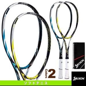 [スリクソン ソフトテニスラケット]SRIXON V 500/スリクソン V 500(SR11601)