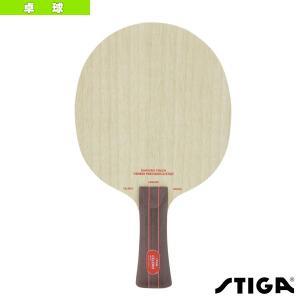 [スティガ 卓球ラケット]CELERO WOOD/セレロウッド/LEG(1072-01)|racket