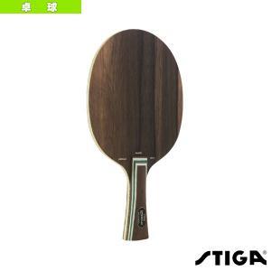 [スティガ 卓球ラケット]EMERALD VPS V/エメラルド VPS V/LEG(1099-01)|racket