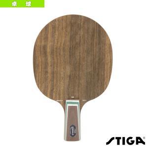 [スティガ 卓球ラケット]EMERALD VPS V/エメラルド VPS V/PEN(1099-65)|racket