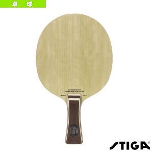 [スティガ 卓球ラケット]INFINITY VPS V/インフィニティ VPS V/LEG(1618-1005-01)|racket