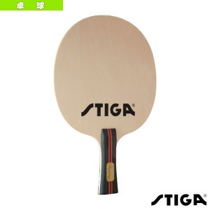 [スティガ 卓球アクセサリ・小物]SIGNATURE BLADE/サインラケット(1912-0314-01)|racket