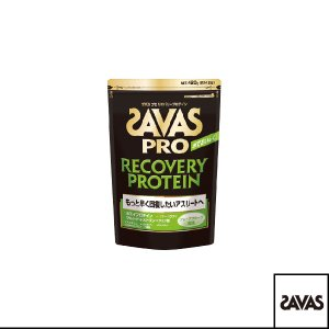 SAVAS オールスポーツサプリメント・ドリンク ザバス プロ リカバリープロテイン 14食分/42...