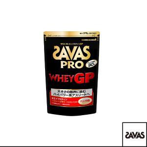 SAVAS オールスポーツサプリメント・ドリンク ザバス プロ ホエイプロテインGP 18食分/37...
