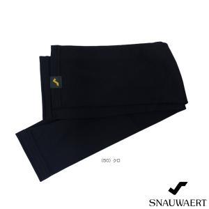 スノワート テニスアクセサリ・小物  SHAKE AND COOL/シェイクアンドクール/瞬間冷感アームカバー(01KX2516)|racket