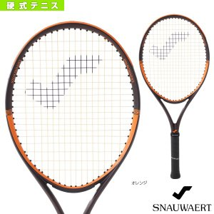 スノワート テニスラケット  GRINTA 100 Tour/グリンタ 100 ツアー(8T021892)|racket