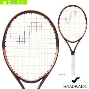 スノワート テニスラケット  GRINTA 100 Tour Lite/グリンタ 100 ツアーライト(8T022892)|racket