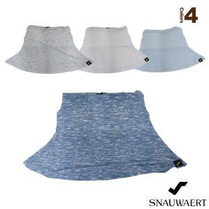 スノワート テニスアクセサリ・小物  NECK COVER/遮熱冷感ネックカバー(VE-003)|racket