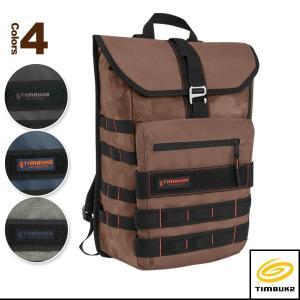 ティンバックツー ライフスタイルバッグ スパイアバックパック/Spire Backpack(306)|racket