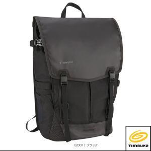 ティンバックツー ライフスタイルバッグ エスペシャル・クアトロバックパック/Especial Cuatro Backpack(403)|racket