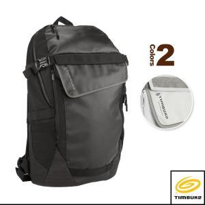 ティンバックツー ライフスタイルバッグ エスペシャル・メディオバックパック/Especial Medio Backpack(435)|racket