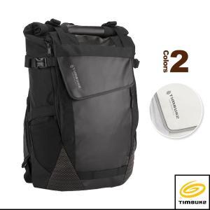 ティンバックツー ライフスタイルバッグ エスペシャル・トレスバックパック/Especial Tres Backpack(437)|racket