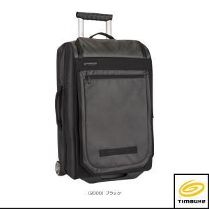 ティンバックツー ライフスタイルバッグ コパイロットローリングスーツケース/Copilot Rolling Suitcase/Sサイズ(544)|racket