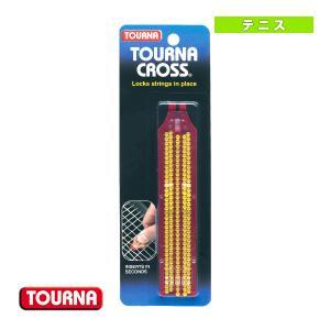 ユニーク テニスアクセサリ・小物  トーナクロス(TC-1)