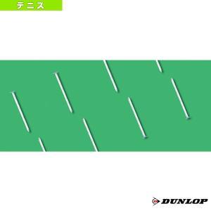 ダンロップ テニスコート用品 ラインテープ用釘/5000本入(TC-507)