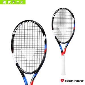 [テクニファイバー テニスラケット]T-FLASH 255 PS/ティーフラッシュ 255 PS(BRFS04)|racket