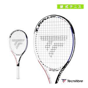 テクニファイバー テニスラケット  T-FIGHT rs 315/ティーファイト rs 315(TFRFT00)|racket