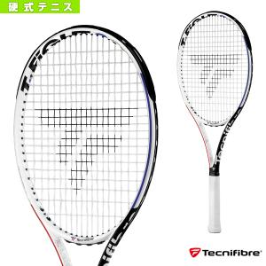 テクニファイバー テニスラケット  T-FIGHT rs 305/ティーファイト rs 305(TFRFT01)|racket