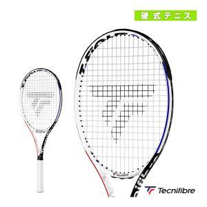 テクニファイバー テニスラケット  T-FIGHT rs 300/ティーファイト rs 300(TFRFT02)|racket