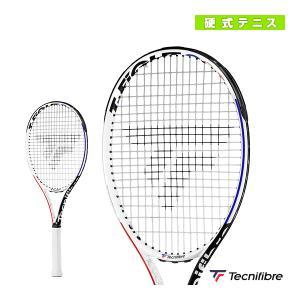 テクニファイバー テニスラケット  T-FIGHT rsL 295/ティーファイト rsL 295(TFRFT03)|racket