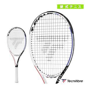 テクニファイバー テニスラケット  T-FIGHT rsL 280/ティーファイト rsL 280(TFRFT04)|racket