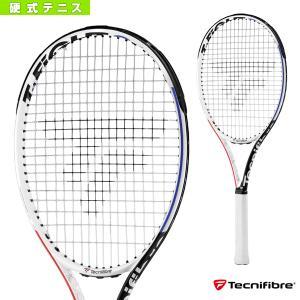 テクニファイバー テニスラケット  T-FIGHT rsL 265/ティーファイト rsL 265(TFRFT05)|racket