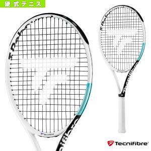 テクニファイバー テニスラケット  T-REBOUND TEMPO 285/ティーリバウンド テンポ 285(TFRRE00)|racket