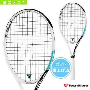 テクニファイバー テニスラケット  T-REBOUND TEMPO 270/ティーリバウンド テンポ 270(TFRRE01)|racket
