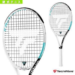 テクニファイバー テニスラケット  T-REBOUND TEMPO 255/ティーリバウンド テンポ 255(TFRRE02)|racket