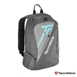 テクニファイバー テニスバッグ  T-REBOUND BACKPACK/ティーリバウンド バックパック(TFAB101)|racket