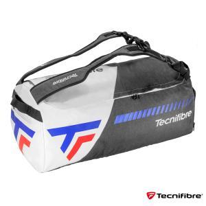 テクニファイバー テニスバッグ  TEAM ICON RACKPACK/チームアイコンラックパック/ラケット6本収納可(TFAB102)|racket