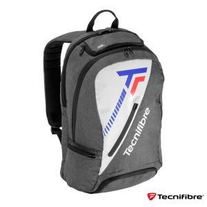 テクニファイバー テニスバッグ  TEAM ICON BACKPACK/チームアイコン バックパック(TFAB104)|racket