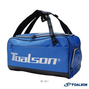 |テニス・ソフトテニス(軟式テニス)・バドミントン・卓球・ランニング専門店<張人の店>| トアルソン...