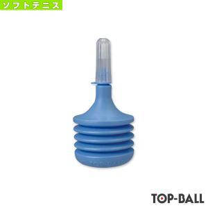 トップボール専用ポンプ(TOPTP)|racket