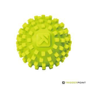 トリガーポイント オールスポーツトレーニング用品  モビポイント・マッサージボール(03313)