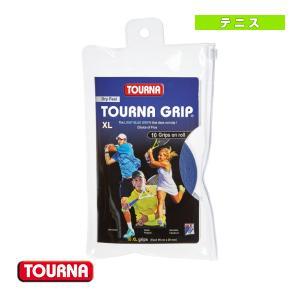 |テニス・ソフトテニス(軟式テニス)・バドミントン・卓球・ランニング専門店<張人の店>| ユニークユ...