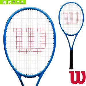 ウィルソン テニス ラケット  PRO STAFF RF97  LAVER CUP/プロスタッフ RF97 レーバーカップ(WR026411)|racket