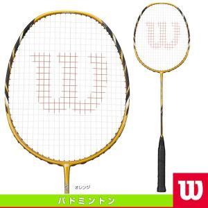 レコン PX 9000J/RECON PX 9000J/WS-ULTIMATE(WRT8918202)