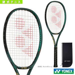 ヨネックス テニスラケット  Vコア プロ100JP/VCORE PRO 100JP(02VCPJ)