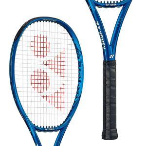 ヨネックス テニスラケット  Eゾーン 98/EZONE 98(06EZ98)|racket|02