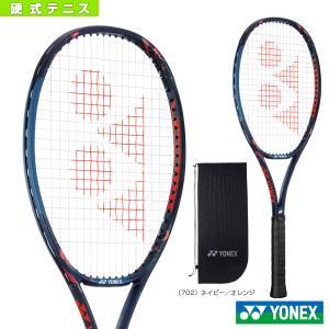 ヨネックス テニスラケット  Vコア プロ100/VCORE PRO 100(18VCP100)硬式