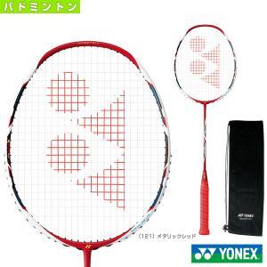  テニス・ソフトテニス(軟式テニス)・バドミントン・卓球・ランニング専門店<張人の店>  ヨネックス...