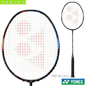 ヨネックス バドミントンラケット  デュオラ10/DUORA10(DUO10)イーブン上級|racket