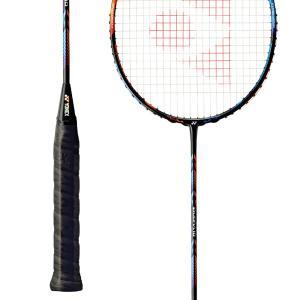 ヨネックス バドミントンラケット  デュオラ10/DUORA10(DUO10)イーブン上級|racket|02