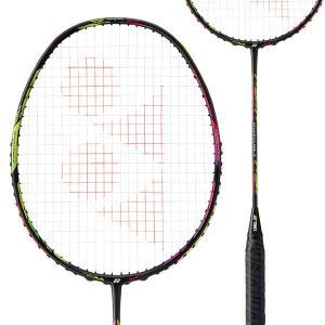 ヨネックス バドミントンラケット  デュオラ 10LT/DUORA 10 LT(DUO10LT)|racket|02