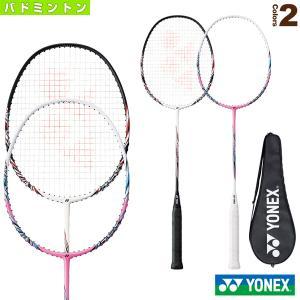|テニス・ソフトテニス(軟式テニス)・バドミントン・卓球・ランニング専門店<張人の店>| ヨネックス...
